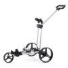 Flat Cat electric Trolley
