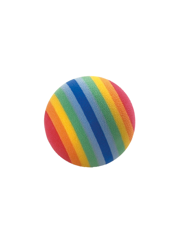 Maters Golf Foam Practise Balls