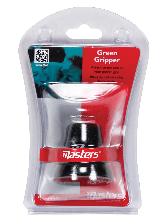 Masters Golf Green Gripper