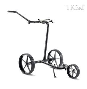 TiCad CarboCad