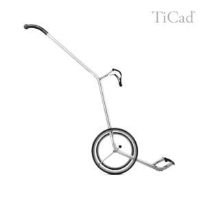 TiCad Pro
