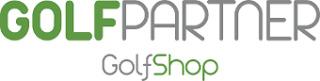 GOLFPARTNER – Ihr Golfprofi in NRW