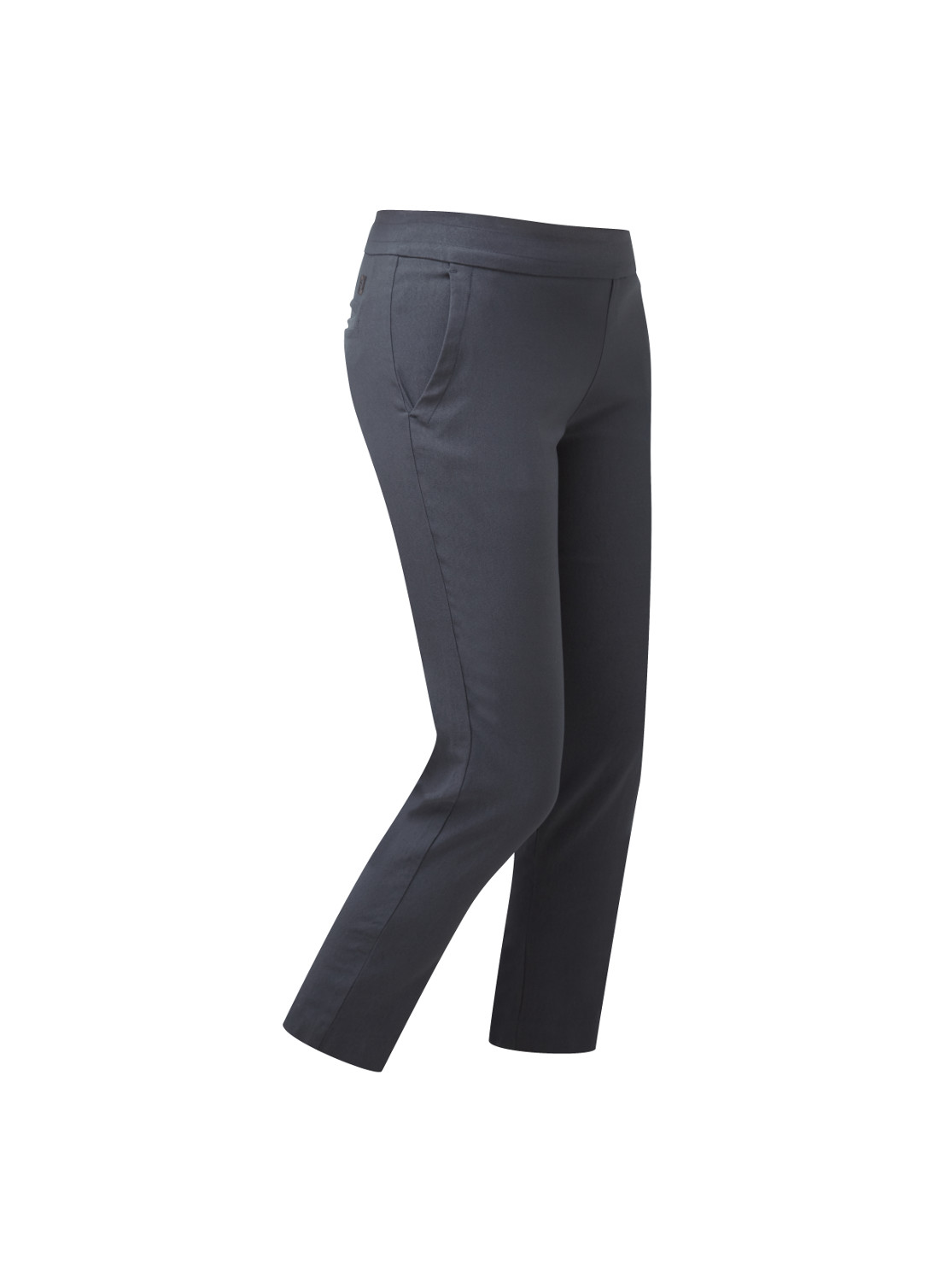 a5db418eab50 Footjoy Performance Damenhose grau