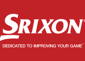 Srixon / Cleveland Golf Demo Tag — 09.06.2018 bei GolfPartner – Golfanlage TinCup in Hürth-Fischenich