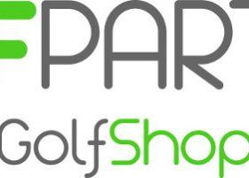 GolfPartner Saisoneröffnung — 06. April 2019 von 10.00 bis 18.00 — Golfanlage TinCup in Hürth