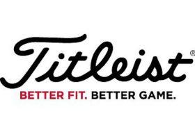 Titleist Demo Tag — 21.09.2019 auf der Golfanlage TinCup in Hürth – 10:00 bis 16:00